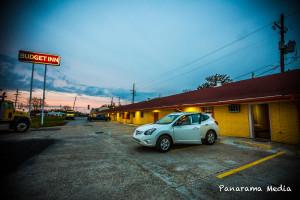 PANARAMA_NOLA-5390