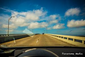 PANARAMA_NOLA-5457