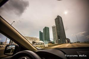PANARAMA_NOLA-5505