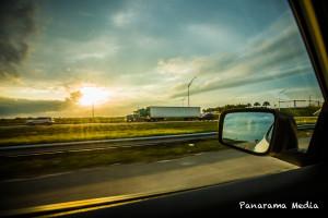 PANARAMA_NOLA-5516