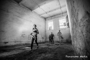 PANARAMA_XDREAM_KRENHOLM_web-7309
