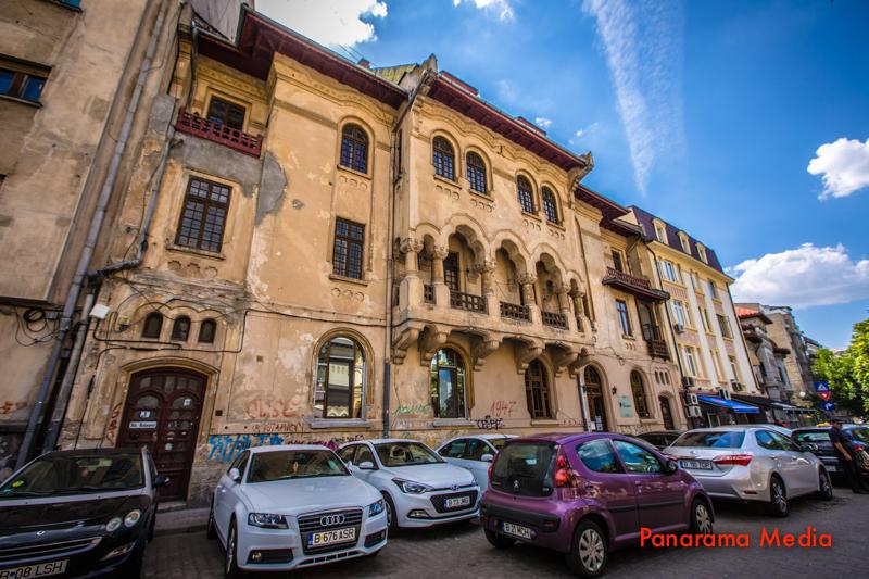 PANARAMA_ROMANIA_GHEO-0322
