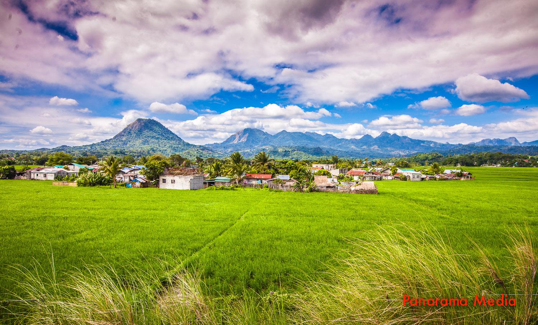 PANARAMA_PHILIPINES_BMT-2943