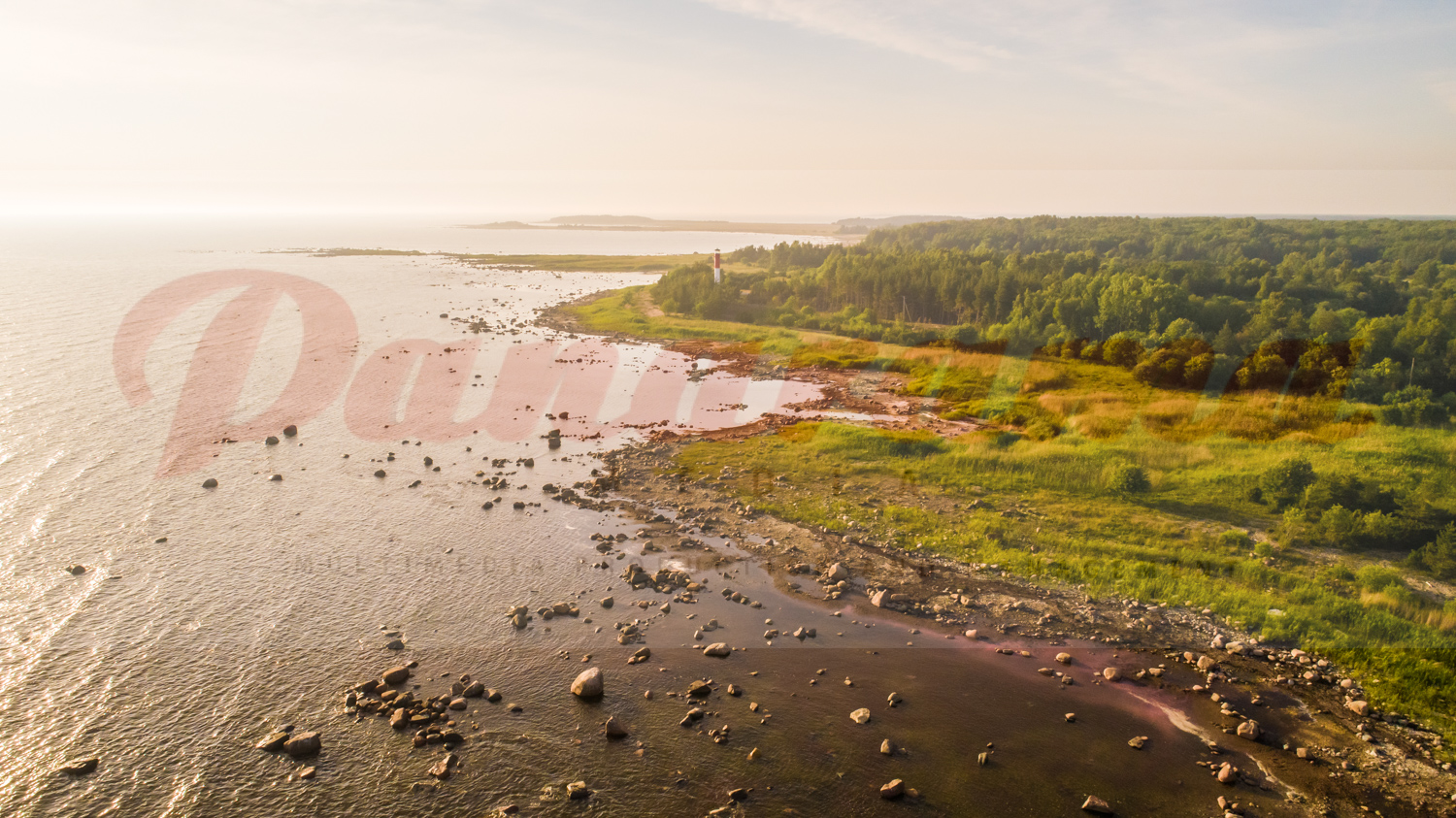 PROJECT_HIIUMAA_preview-0096