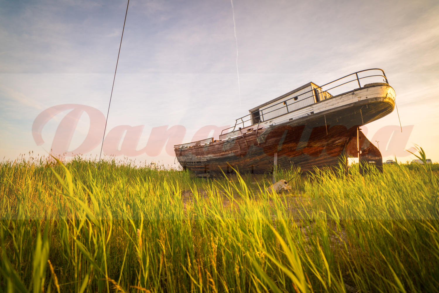 PROJECT_HIIUMAA_preview-9508